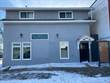 Homes for Rent/Lease in Coronation, Alberta $1,550 monthly