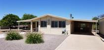 Homes for Rent/Lease in Sun Lakes, Arizona $1,800 monthly