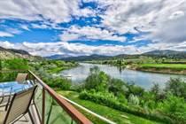 Homes for Sale in Thompson Okanagan, Kamloops, British Columbia $885,000