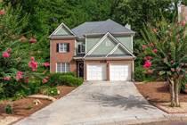 Homes for Sale in Smyrna, Georgia $365,000