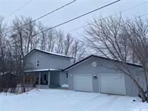 Homes for Sale in Canora, Good Spirit Lake, Saskatchewan $469,900