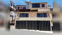 Homes for Rent/Lease in Nueva Ensenada, Ensenada, Baja California $22,000 monthly