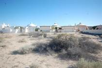 Lots and Land for Sale in Playa La Jolla, Puerto Penasco/Rocky Point, Sonora $59,000