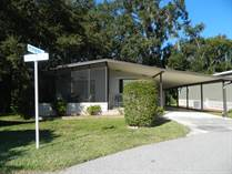 Homes Sold in Beacon Terrace, Lakeland, Florida $15,500