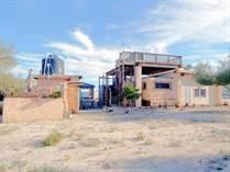 Homes for Sale in Palos Verdes South, San Felipe, Baja California $32,000