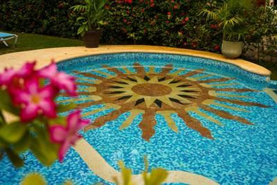 Bahia del Espiritu Santo 50, Suite 50, Playa del Carmen, Quintana Roo
