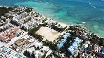 Condos for Sale in Ocean Front, Playa del Carmen, Quintana Roo $721,266