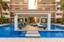 Homes for Sale in El Cielo, Playa del Carmen, Quintana Roo $189,000