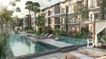 Condos for Sale in Punta Cana, La Altagracia $272,000