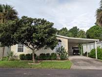 Homes for Sale in Lake Pointe Village, Mulberry, Florida $48,500