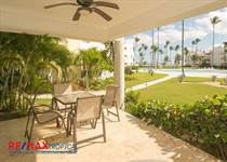 Condos for Sale in Playa Turquesa, Bavaro, La Altagracia $180,000