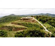 Lots and Land for Sale in Guanacaste, Playa Matapalo, Guanacaste $3,700,000