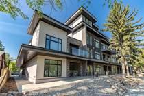Condos for Sale in Saskatoon, Saskatchewan $364,900