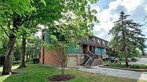 Condos for Sale in Markham, Ontario $888,800