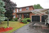 Homes for Sale in Metcalfe, Ottawa, Ontario $479,900
