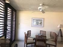 Condos for Sale in Yunque Mar Resort, Rio Grande, Puerto Rico $185,000