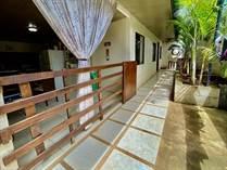 Homes for Sale in Barrio Mercedes, Atenas, Alajuela $79,000
