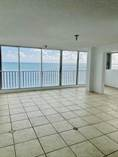 Condos for Rent/Lease in Carolina, Puerto Rico $2,250 monthly