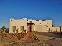 Homes for Sale in San Felipe, Baja California $191,000