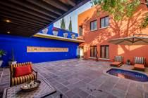 Homes for Sale in Los Frailes, San Miguel de Allende, Guanajuato $425,000