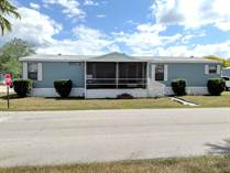Other Sold in Stoll Manor, Lakeland, Florida $36,250