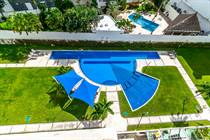 Condos for Rent/Lease in SM 13, Cancun, Quintana Roo $25,000 monthly