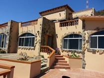 Homes for Sale in La Mision, Baja California $549,000
