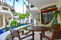 Condos for Sale in Downtown Beachfront, Playa del Carmen, Quintana Roo $320,000