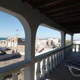Homes for Sale in Sonora, Puerto Penasco, Sonora $149,000