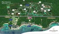 Homes for Sale in Bahia Principe, Tulum, Quintana Roo $115,000