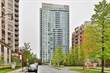Condos for Sale in  Willowdale East, Toronto, Ontario $469,900