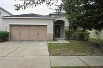 Homes for Sale in Riverview, Florida $115,500