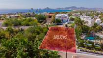 Homes for Sale in Cabo Bello, Baja California Sur $120,000