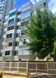 Condos for Sale in Washington Executive, San Juan, Puerto Rico $215,000