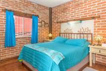 Homes for Sale in San Antonio, San Miguel de Allende, Guanajuato $950,000