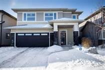 Homes for Sale in Bridgewater Trails, Winnipeg, Manitoba $699,900