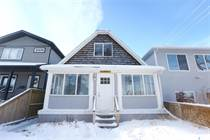Homes for Sale in Saskatoon, Saskatchewan $219,900