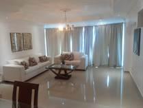 Condos for Rent/Lease in Bella Vista, Distrito Nacional $1,200 monthly