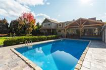 Homes for Sale in Crawford Estates, Kelowna, British Columbia $1,419,000