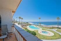 Condos for Sale in Costa Bella, Playas de Rosarito, Baja California $164,900