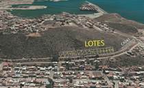 Lots and Land for Sale in Chapultepec, Ensenada, Baja California $295