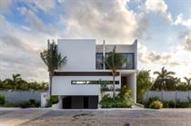 Other for Sale in Centro., Cancun, Quintana Roo $17,000,000
