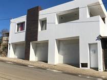 Homes for Sale in Playas de Rosarito, Baja California $179,000