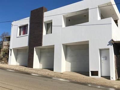 HOME FOR SALE IN PRIMO TAPIA