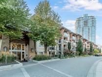 Homes for Sale in Kelowna North, Kelowna, British Columbia $444,000