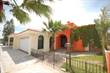 Homes for Sale in Col. San Rafael, Puerto Penasco/Rocky Point, Sonora $154,500