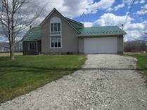Homes for Sale in Lenox Township, Ohio $195,500