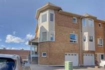 Homes for Sale in Milliken, Toronto, Ontario $838,000