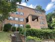 Multifamily Dwellings for Rent/Lease in JPA Area, Charlottesville, Virginia $1,250 monthly