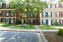 Homes for Rent/Lease in Waverly Codm, Germantown, Maryland $1,500 monthly